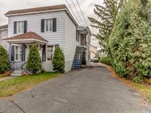 Duplex à vendre à Sorel-Tracy, Montérégie, 30 - 30A, Chemin  Sainte-Anne, 19280683 - Centris