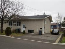 Triplex à vendre à Les Chutes-de-la-Chaudière-Est (Lévis), Chaudière-Appalaches, 5481 - 5485, Rue de la Rapsodie, 13269881 - Centris
