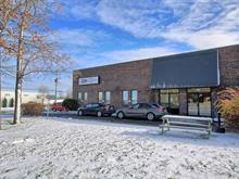 Commercial unit for rent in Pointe-Claire, Montréal (Island), 118, boulevard  Hymus, suite 5, 25809225 - Centris