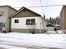 Maison à vendre à Rouyn-Noranda, Abitibi-Témiscamingue, 259, Rue  Perreault Ouest, 12397593 - Centris