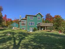 Maison à vendre à Sutton, Montérégie, 21, Chemin du Loup, 22976506 - Centris