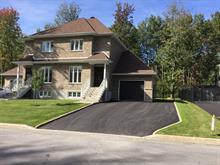 House for sale in Joliette, Lanaudière, 1941, Rue  Robert-Quenneville, 20898548 - Centris