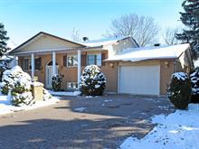 Maison à vendre à Vaudreuil-Dorion, Montérégie, 334, Rue  Lalonde, 12049170 - Centris