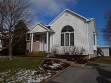 House for sale in Trois-Rivières, Mauricie, 7469, Rue  Hector-Héroux, 9347158 - Centris