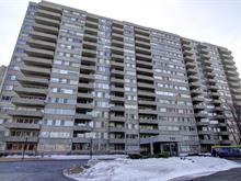 Condo à vendre à Saint-Laurent (Montréal), Montréal (Île), 740, boulevard  Montpellier, app. 1110, 17035185 - Centris
