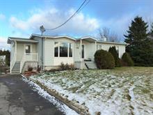 Maison à vendre à Métabetchouan/Lac-à-la-Croix, Saguenay/Lac-Saint-Jean, 1484, Route  169, 12445285 - Centris