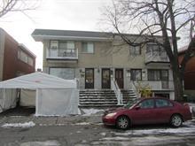 Duplex à vendre à Ahuntsic-Cartierville (Montréal), Montréal (Île), 9652 - 9654, Avenue  Larose, 22481859 - Centris
