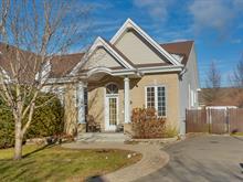 House for sale in Blainville, Laurentides, 219, Rue  Paul-Mainguy, 18998340 - Centris