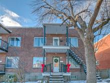 Duplex for sale in Lachine (Montréal), Montréal (Island), 84 - 86, Avenue  Boyer, 25605837 - Centris
