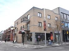 Condo for sale in Ville-Marie (Montréal), Montréal (Island), 1350, Rue  Montcalm, apt. 1, 17683294 - Centris