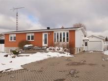 House for sale in La Prairie, Montérégie, 80, Rue d'Alger, 14133337 - Centris