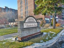 Condo for sale in Montréal-Nord (Montréal), Montréal (Island), 6995, boulevard  Gouin Est, apt. 103, 22128756 - Centris