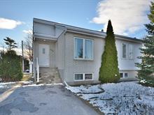 House for sale in Sainte-Anne-des-Plaines, Laurentides, 259, Rue des Châtaigniers, 28269459 - Centris