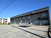 Commercial unit for rent in Rock Forest/Saint-Élie/Deauville (Sherbrooke), Estrie, 190, Chemin  Dion, 27119088 - Centris