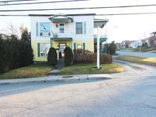 Duplex à vendre à Mont-Bellevue (Sherbrooke), Estrie, 2334 - 2336, Rue  Galt Ouest, 26843791 - Centris
