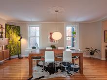 Maison à vendre à Verdun/Île-des-Soeurs (Montréal), Montréal (Île), 4817, boulevard  LaSalle, 16260959 - Centris