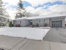 House for sale in Trois-Rivières, Mauricie, 3751, Rue  Nérée-Beauchemin, 27683731 - Centris