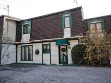 Condo à vendre à Sainte-Adèle, Laurentides, 255, Rue  Séraphin, app. 16, 27901940 - Centris