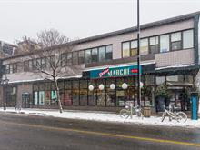 Commercial unit for rent in Le Plateau-Mont-Royal (Montréal), Montréal (Island), 1012, Avenue du Mont-Royal Est, suite 104, 14477481 - Centris