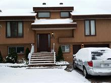 House for sale in Pierrefonds-Roxboro (Montréal), Montréal (Island), 17280, Rue  Antoine-Faucon, 9599837 - Centris
