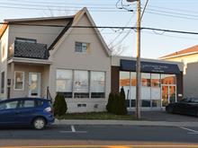 Quadruplex à vendre à Le Vieux-Longueuil (Longueuil), Montérégie, 401 - 407, boulevard  Sainte-Foy, 27897727 - Centris