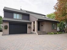 Maison à louer à Brossard, Montérégie, 8940, boulevard  Marie-Victorin, 24918314 - Centris