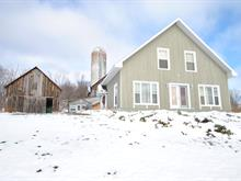 Hobby farm for sale in Masson-Angers (Gatineau), Outaouais, 1109, Chemin  Linda, 13680948 - Centris