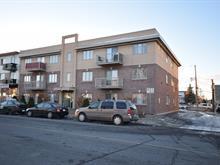 Condo à vendre à Saint-Léonard (Montréal), Montréal (Île), 6405, boulevard  Robert, app. 204, 14127100 - Centris