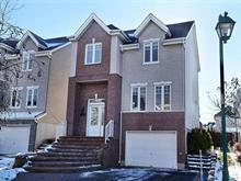 Maison à vendre à Sainte-Rose (Laval), Laval, 470, Rue  Jules-Lafrenière, 14501120 - Centris
