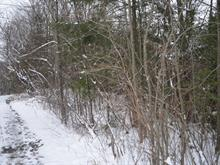 Lot for sale in Windsor, Estrie, Rue de la Croix, 25661094 - Centris