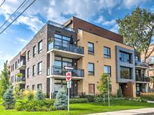 Condo for sale in Saint-Lambert, Montérégie, 175, Avenue  Saint-Denis, apt. 304, 22061187 - Centris
