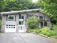 Maison à louer à Bromont, Montérégie, 155B, Rue de Drummond, app. E, 22349507 - Centris