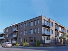 Condo à vendre à Villeray/Saint-Michel/Parc-Extension (Montréal), Montréal (Île), Rue  Villeray, app. 202, 9559699 - Centris