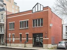 Bâtisse commerciale à vendre à Ville-Marie (Montréal), Montréal (Île), 1085, Rue  Amherst, 17998510 - Centris