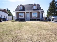 House for sale in Dolbeau-Mistassini, Saguenay/Lac-Saint-Jean, 94, Avenue  Delisle, 22294376 - Centris