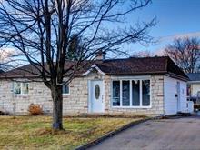 Maison à vendre à L'Ancienne-Lorette, Capitale-Nationale, 1074, Rue  Boutet, 25525948 - Centris