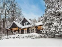 Maison à vendre à Shefford, Montérégie, 259, Chemin  Saxby Sud, 19227711 - Centris