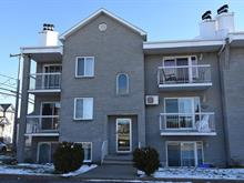 Condo for sale in Bois-des-Filion, Laurentides, 90, Chemin du Souvenir, apt. 202, 19981636 - Centris