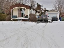Mobile home for sale in Coaticook, Estrie, 72, Route  147, 19023004 - Centris