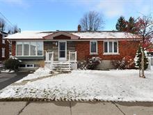 Maison à vendre à Salaberry-de-Valleyfield, Montérégie, 446, Rue  Salaberry, 23453251 - Centris