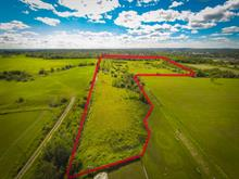 Lot for sale in Lachute, Laurentides, boulevard  Cristini, 10459106 - Centris