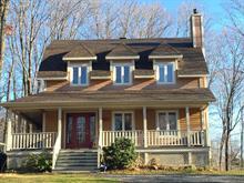 Maison à vendre à Lac-Beauport, Capitale-Nationale, 16, Chemin de la Sucrerie, 10296719 - Centris