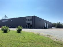 Commercial building for rent in Jacques-Cartier (Sherbrooke), Estrie, 4240, boulevard de Portland, suite 4242, 16744390 - Centris