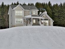 House for sale in Coaticook, Estrie, 60, Chemin de l'Oasis, 26864533 - Centris