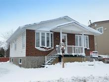 Maison à vendre à Delson, Montérégie, 21, 1re Avenue, 22422245 - Centris
