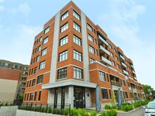 Condo for sale in Westmount, Montréal (Island), 175, Avenue  Metcalfe, apt. 603, 21827538 - Centris