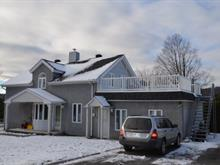 Triplex for sale in Prévost, Laurentides, 1309 - 1313, Rue  Beaulieu, 23462209 - Centris