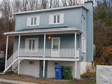 Maison à vendre à Château-Richer, Capitale-Nationale, 7745, Avenue  Royale, 24219618 - Centris