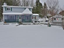 House for sale in Coaticook, Estrie, 150, Route  147, 12248118 - Centris