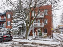 Triplex à vendre à Le Plateau-Mont-Royal (Montréal), Montréal (Île), 4338 - 4342, Rue  Garnier, 10490506 - Centris